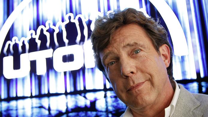John de Mols mediabedrijf Talpa verkoopt het format van het programma aan de ProSiebenSat.