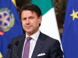 Une procédure pour déficit excessif proposée contre l'Italie
