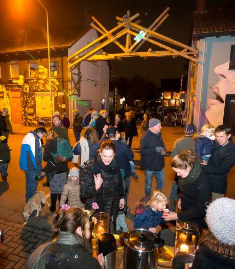 Breda zet tandje bij voor Stek: 'Dit is de aangewezen plek voor circulair ondernemerschap'