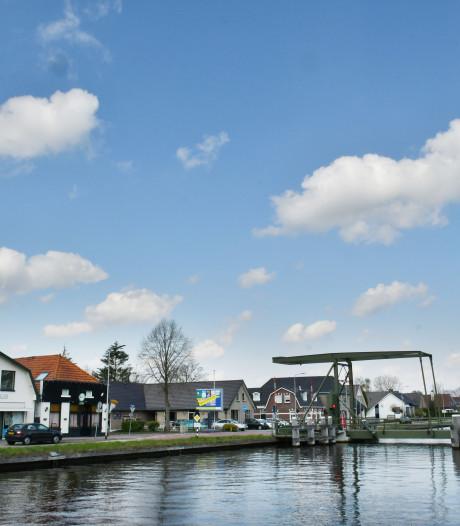 Drama langs kanaal Almelo - de Haandrik: provincie weet al jaren van risico's