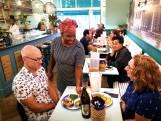 Moksie Djarie toont dat Surinaamse keuken ook restaurantwaardig is