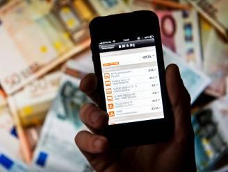 Daar komt de digitale euro: Europese Centrale Bank experimenteert met nieuw betaalmiddel