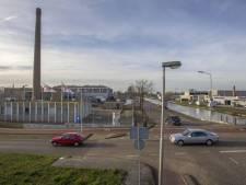Campinaterrein Eindhoven: wonen, werken en recreatie