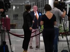 Bruls schrikt van appruzie minister en burgemeester: 'Ik zou graag willen horen of de Tweede Kamer nu ook mijn baas is geworden'