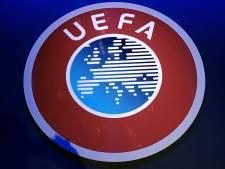 La Ligue des champions et l'Europa League devraient se poursuivre pendant l'été