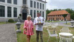 De zomerbars van de regio Meetjesland-Deinze gaan open, maar dan coronaproof