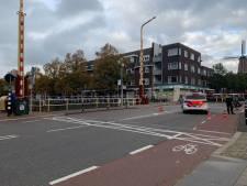 Man (67) uit Maarssen overleden na aanrijding met bestelbus in Utrecht
