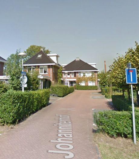 Arrestatieteam pakt verwarde man op in Leidsche Rijn