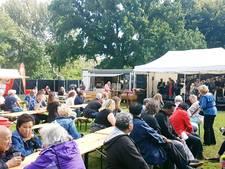 Vernietigende reacties op foodfestival Breda Smult