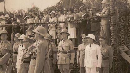 VN raden België aan zich te verontschuldigen voor koloniale geschiedenis