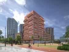 Nieuwegein eist meer betaalbare huurhuizen: veel inwoners hebben moeite met huren