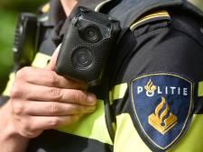 Bodycams vormen 'waardevolle toevoeging voor de uitoefening van politiewerk'