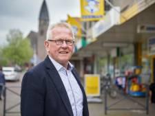 Nieuwe wethouders komen niet uit Hilvarenbeek maar uit Middelbeers, Uden en Goirle