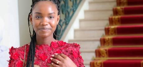 """L'étudiante sénégalaise disparue en France se confie dans une lettre: """"Je vais bien, je suis en sécurité"""""""