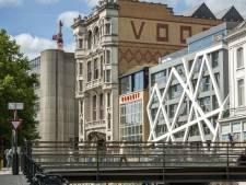 Vooruit mag als eerste Gents cultuurhuis meer mensen toelaten: 385 in plaats van 200