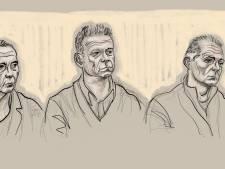 """Un cas d'euthanasie devant les assises: """"Nous avons fait de notre mieux"""""""