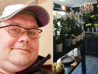 """Klanten eren overleden bloemenverkoper die geen vrienden of familie had, gemeente betaalt crematie: """"Hoe alleen op de wereld kan iemand zich voelen?"""""""
