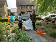 Zonnige start 't Beweeghofke Zeeland