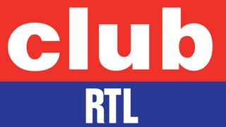 RTL - Journal luxembourgeois