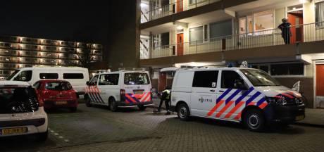Deltawonen eist ontruiming woning van onruststoker in Kampen (35)