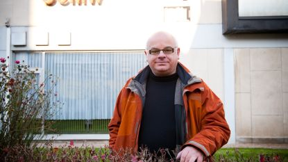 Ex-burgemeester zwaait af als politicus