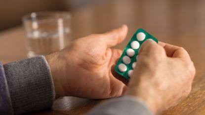 Oude medicijnen worden opnieuw gebruikt: superpil aspirine kan mogelijk darmkanker bestrijden