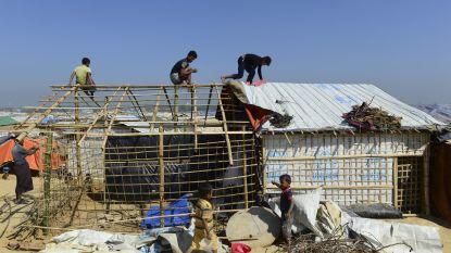 """VN: """"Goede aanpak van migratie biedt sociale en economische voordelen"""""""