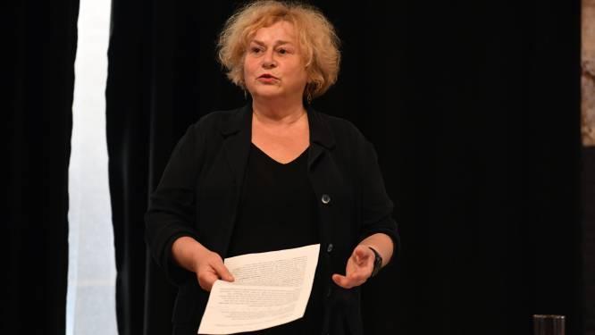 """30CC plant culturele zaadjes met Eigen Kweek: """"Ideaal om jong talent van eigen bodem te laten ontkiemen"""""""
