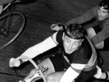 L'ancien cycliste belge Jean Brankart, second du Tour de France 1955, est décédé