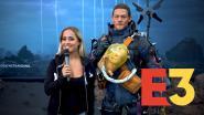VIDEO: Dag 3 in LA op de E3-beurs. Wat heeft PlayStation te vertellen?