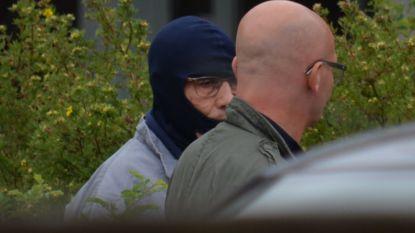"""Minuten na echtscheiding steekt man ex-vrouw dood met schroevendraaier: """"Ze ging me pluimen"""""""