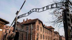 LIVE. Overlevenden herdenken 75 jarige bevrijding van Auschwitz