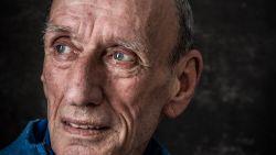 'Slangenmens' Rob Rensenbrink op 72-jarige leeftijd overleden