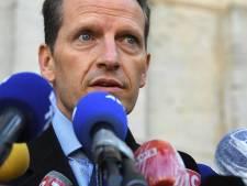 Le parquet ne fera pas appel de la condamnation de Jonathann Daval