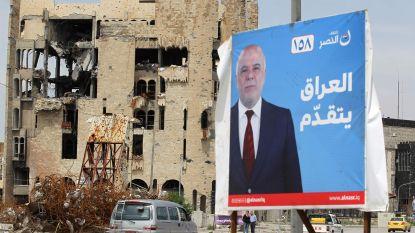 Cruciale verkiezingen in Irak na zege over IS: stabiliteit in zicht?