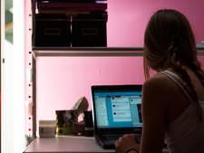 Groot deel Amsterdamse pubers heeft slaapproblemen