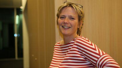 VIDEO : CD&V voor eerst in geschiedenis grootste partij van Suikerstad