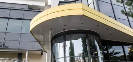'Rabobank ging voor eigenbelang bij bankroet Oad'