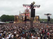 Decibel gebruikt camera's om tienduizenden bezoekers te sturen