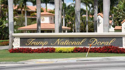 Volgende G7-top in Trump-resort en zónder klimaat op agenda