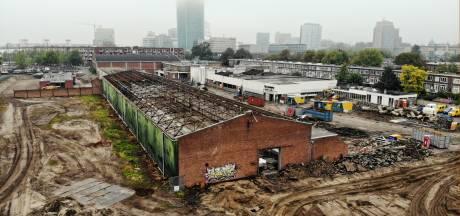 Drie jaar lang in de herrie door bouwproject! Waarom wordt geen rekening gehouden met de omwonenden?