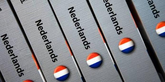 De toestroom aan kinderen van expats speelt met name in Eindhoven, Den Haag en rondom Amsterdam.