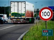Ondernemers VNO-NCW blij met uitspraak over maximumsnelheid: 'We kunnen weer vooruit met de bouw'