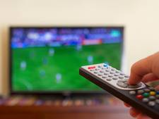 Delta wijzigt tv-pakketten