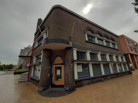 Verhuurder toont vermeende overlast onvoldoende aan, bovenbuurman mag in duplexwoning in Apeldoorn Zuid blijven wonen