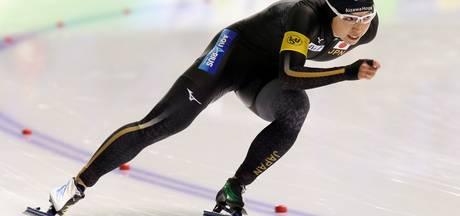 Kodaira wint 500 meter in tweede tijd ooit