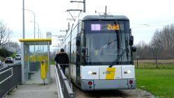 Minderjarigen takelen tramchauffeur stevig toe: slachtoffer minstens negen dagen werkonbekwaam