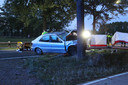 Ongeval in Sint-Oedenrode