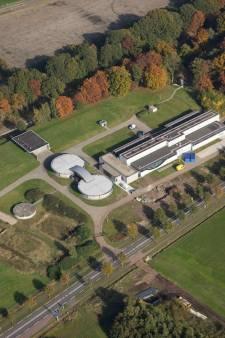 Wierden hoopt op schadevergoeding voor extra waterwinning Vitens