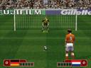 Houten klazen of niet: FIFA '98 was een geniaal spel